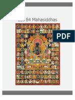 ebook- 84 Mahassidas.pdf