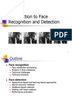 Week6_FaceDetection.ppt