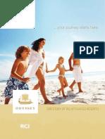 Odyssey_Asian_External_Exchange_Resorts.pdf