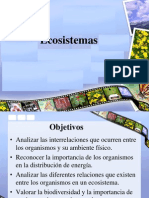 Ecosistemas-Gomez.pdf