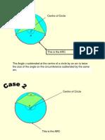 15-Circle Theorems.ppt