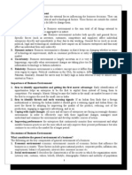 Meaning of Business Environment2009new.doc