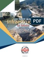 Retos de La Infraestructura 13-18 Cmic