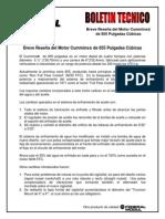 NT855 Historia.pdf