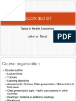 ECON 350 ST Lecture 1.pptx