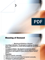 Demand & Supply.PPT