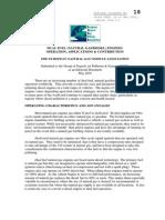 D ENG.pdf