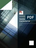 cacheserve-datasheet.pdf