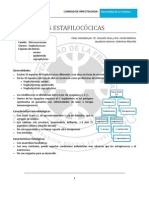 infecciones-estafilococicas
