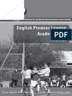 EPL Academy Tour Journal.pdf