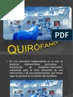 Expo Quirofano.