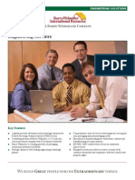 engineering-services-english.pdf