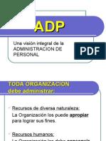 ADP-clase 0