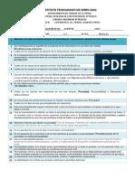 Cuestionario Unidad 3-4 Angelica Valentin Reyes