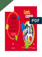 Cuenta Conmigo1+Diarioeducacion.com