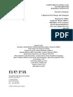 nera-summary.pdf