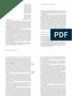 manual de edición literaria y no literaria Quien y que es un editor