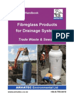 Atmatec - Fibreglass Products for Drainage Systems.pdf