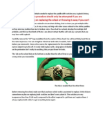 Logitech DFP paddle switch replacement.pdf