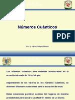 5_Numeros_cuanticos