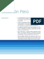 2013-Informe