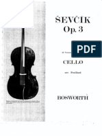 Eric siblin the cello suites js bach pablo johann sebastian eric siblin the cello suites js bach pablo johann sebastian bach suite music fandeluxe Choice Image