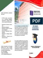 Diplomado_Docencia_Universitaria