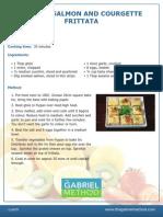 smoked-salmon.pdf