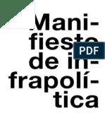 6_manifiestoinfrapolitica