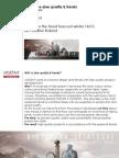 preview q&t ezine nieuwe layout door cb.pdf.pdf