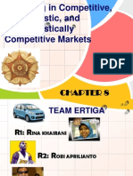 Managing in Competitive, Monopolistic, and Monopolistically Competitive Markets.pptx