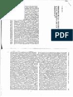 prologode la contribución a la critica de la economia politica.pdf
