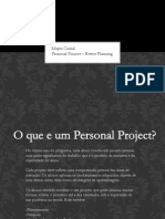 powerpoint for pp