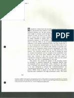 Contemporary Management Practices.pdf