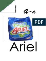 abecedario contextualizado
