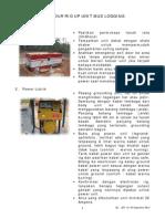 PROSEDUR_RIG_UP_UNIT_MUD_LOGGING (1).pdf