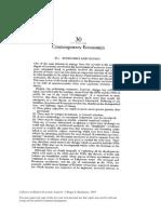 30-contemporary eco.pdf