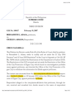 1. Adasa v. Abalos.pdf