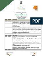 Program Gujarat