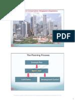 3 Masterplan & Cons_Final.pdf