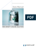 Uniflair HD Solutions.pdf