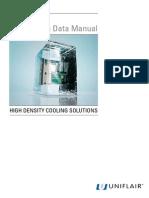 Uniflair HD Solutions.pdf