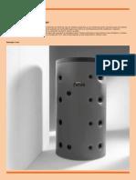 3483_FISA TEHNICA Puffere.pdf