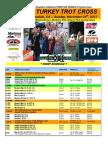 SCPS12_TTCX_flyer2013.pdf Turkey Trot Cross