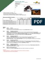 BEIJING - 6D5N BEIJING MUSLIM TOUR (16Nov13-Feb14).pdf