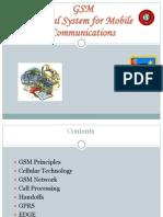 Intro--GSM-PPT.ppt