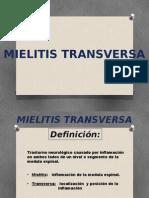 ssmielitis-transversa