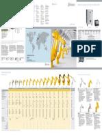 index_2.pdf