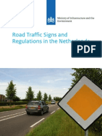 road-traffic-signs-and-regulations-jan-2013-uk.pdf