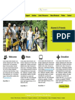 week10_hw9_phaseII.pdf